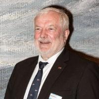 Eberhard Dreyer